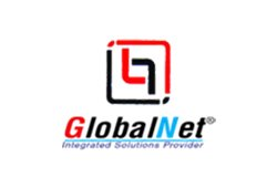 Global Technology Co., Ltd.